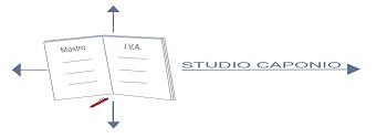 Studio Caponio